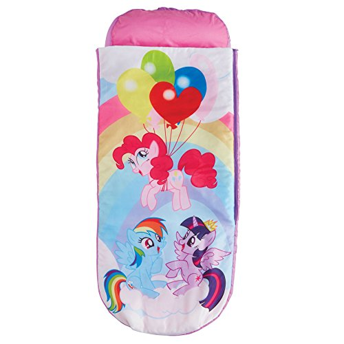 Ready Bed 406 mlN Mio Mini Pony Letto Gonfiabile e...