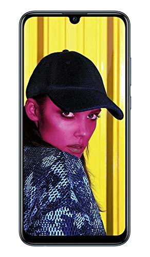 Huawei P Smart 2019 Sapphire Blue 6.21' 3gb/64gb Dual Sim