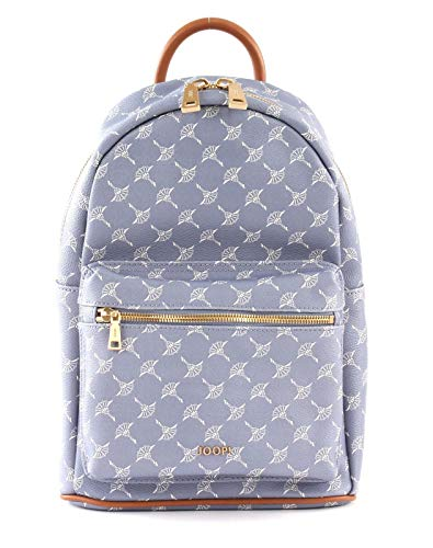 Joop cortina salome backpack mvz Damen Rucksack, 23X33X15, Midblue