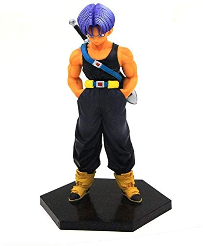 YLLAND Anime ToyDragon Ball Z Super Saiyan Goku Super Warrior Awakening S.H. Figuarts Figura LNNDE