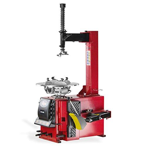 DEMA Reifenmontiermaschine BL 502