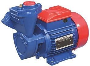 Crompton Aluminium Mini Samudra I Surface Domestic Single Phase Pressure Pump (Blue)