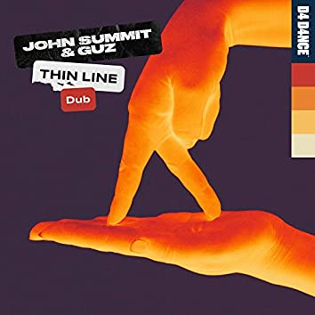 Thin Line (Dub)