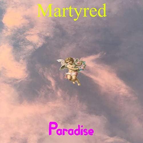 Martyred & Gboy