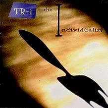 Individualist by Todd Rundgren (1995) Audio CD