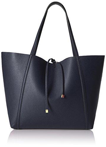 Women's Contemporary & Designer Evening Handbags