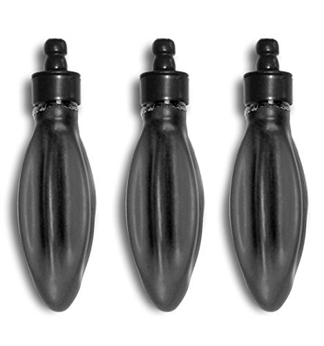 Air Cork Wine Preserver - Replacement Balloons