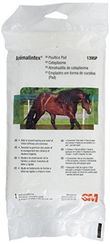 Animalintex Pad 8