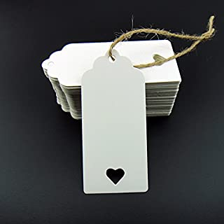 wiffe Orologio trasparente chiaro timbro in silicone per DIY Scrap Boo King foto album pitture