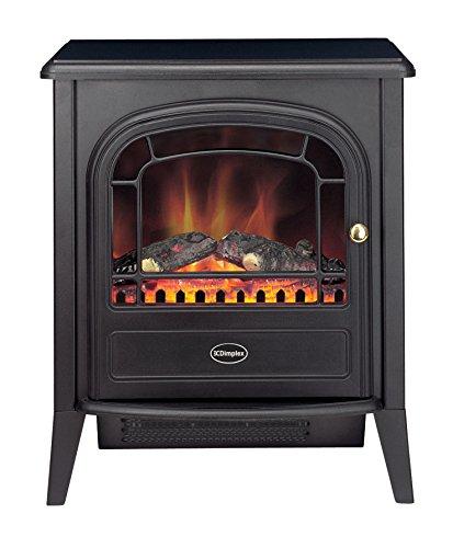 Dimplex 電気暖炉 Arkley アークリー AKL12J