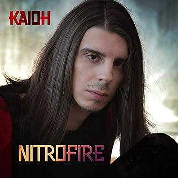 Nitrofire