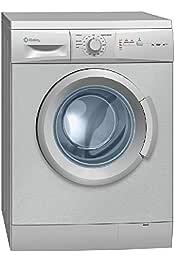 Amazon.es: TiendaAzul electrodomesticos - Lavadoras y secadoras ...