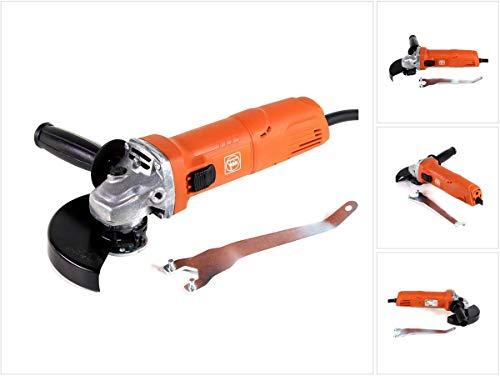 Fein Winkelschleifer WSG7-125/N00 220-230V