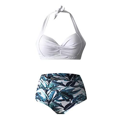 Bikinis De Moda, Vestidos De Baño para Gorditas, Vestidos De Novia para...