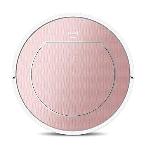 Lowest Prices! BINGFEI Robot Vacuum Cleaner Sweep&Wet Mop Simultaneously for Hard Floors&Carpet Run ...
