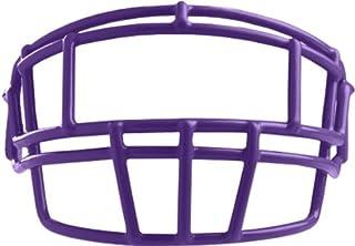 Rawlings SO2REGXL face mask colour - Purple
