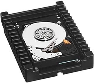 Western Digital WD5000HHTZ VelociRaptor 500GB 10000RPM 64MB SATA 6.0Gb/S 3.5