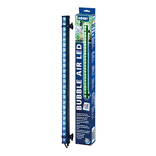 Hobby  00670 Bubble Air LED, 44 cm