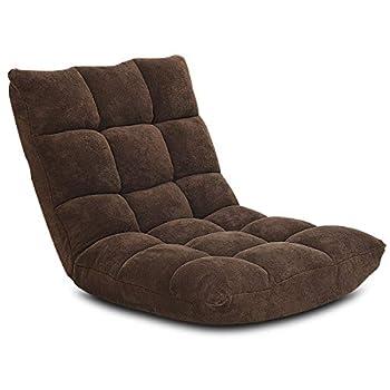 kotatsu chair