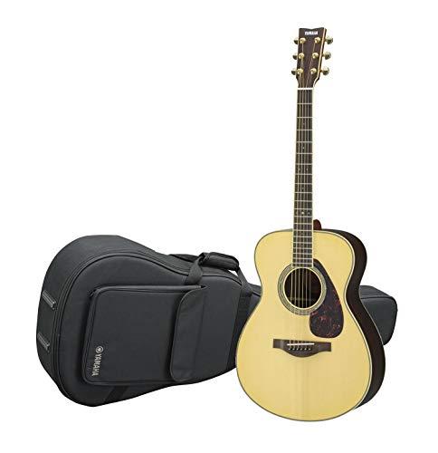 ヤマハ YAMAHA アコースティックギター LS6 ARE