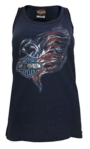 women's biker shirts