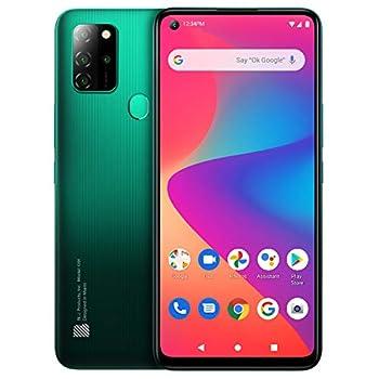 Best blu mobile unlocked phones Reviews