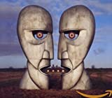 Pink Floyd: The Divison Bell (remastered) (Audio CD (Remastered))