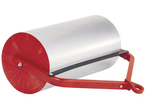 Rolly Toys S2612381   rollyFarm Roller   für Kinder Trettraktoren   123810