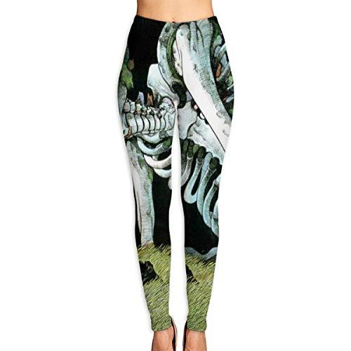 Zumba Fitness When The Sun Goes Down Mesh Jogger Pants Pantaloni Donne Donna