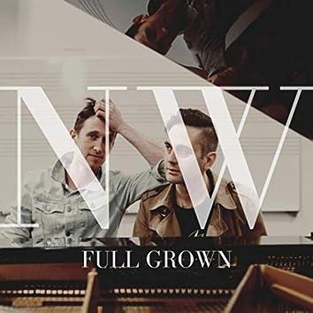 Full Grown