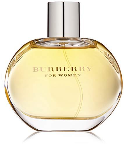 Burberry Weekend Edp 100 Ml