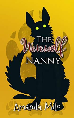 The Werewolf Nanny