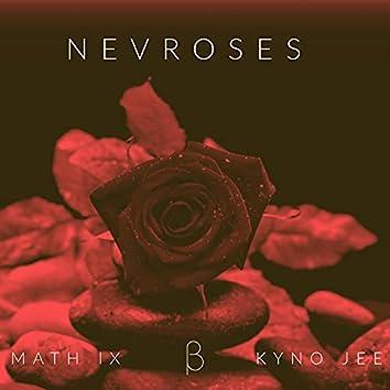 Nevroses (feat. Kyno Jee)