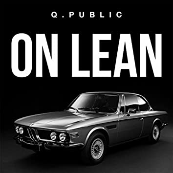 On Lean