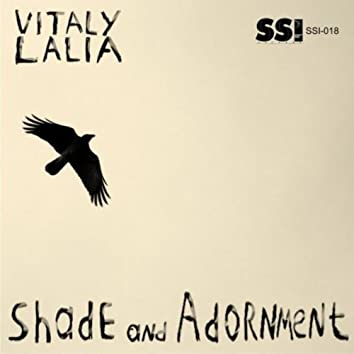 Shade and Adornment