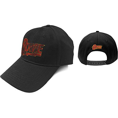 Cappello Flash Logo