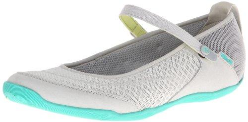 Top 10 best selling list for teva niyama flat shoes womens