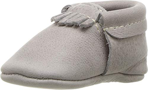 Top 10 best selling list for best city flats shoes