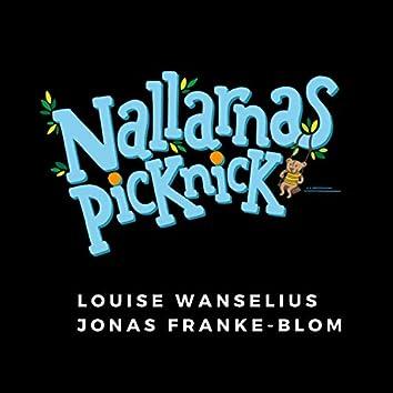 Nallarnas Picknick