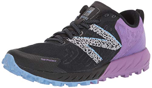 New Balance Summit Unknown V2 - Tenis de correr para mujer