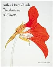 Arthur Harry Church:The Anatomy of Flowers