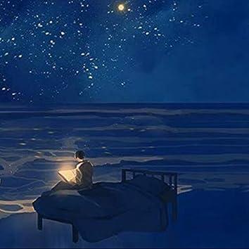 Relaxing Piano Vol.1