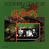 Southern Comfort - Crusaders
