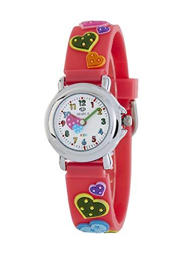 Reloj MAREA Infantil B37008/16