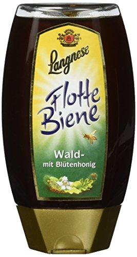 Flotte Biene Waldhonigung (1 x 250 g)