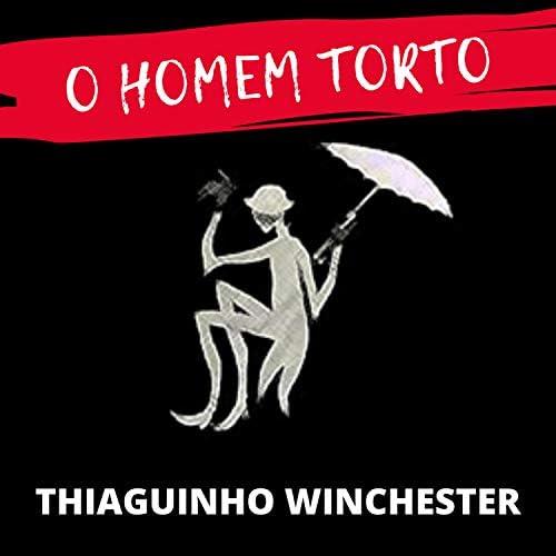 Thiaguinho Winchester