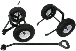 Best build a wagon wheel Reviews