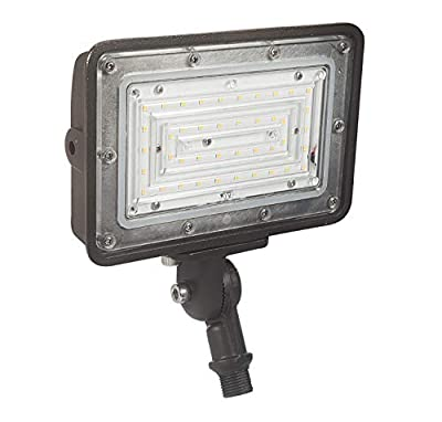 1000LED LED Flood Light, 70W Energy Saving LED Wall light, 350W HID Replacement, AC100-277V for Residential, Commertial Area