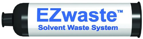 330-0901-OEM EZ Waste Replacement Pack Cheap mail Regular store order specialty store of 2 Filter