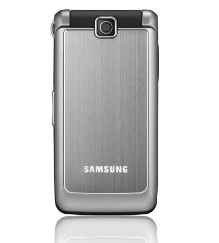 Samsung S Series S3600 cellulare